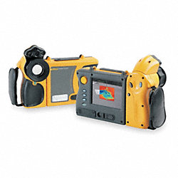 TIR4FT Thermal Imager, -4 to 212F