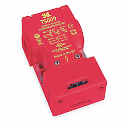 Interlock Switch, 90 Degree Actuator