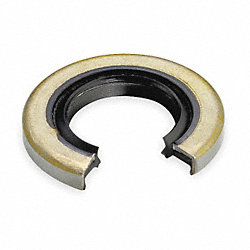 Retaining Ring, ID 20 mm, OD 29.60 mm