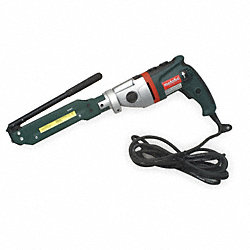 Ultra-Lok Electric Tool