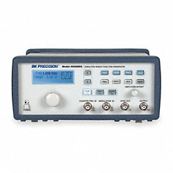 Sweep Function Generator, 20 MHz