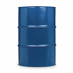 Oil, All Fleet(R), 15W-40, 55 Gallon