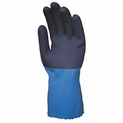 Chemical Resistant Glove, 12