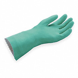 Chemical Resistant Glove, 14