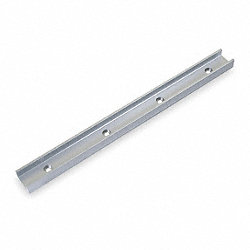 Linear Guide, 960mm L, 26 mm W, 15.0 mm H
