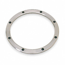 Slide Ring, Full Ring, 184.74 mm OD