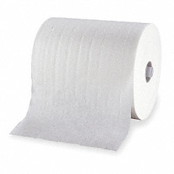 Paper Towel Roll, enMotion, 8In, 420ft, PK6