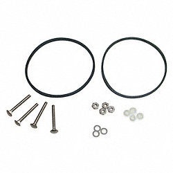Sprayhead Repair Kit