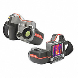 T200 Thermal Imager, -4 to +662F
