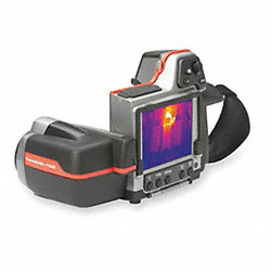 T360-NIST Thermal Imager, -4 to 1202F