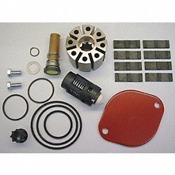Fuel Transfer Pump Repair Kit