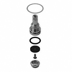 Faucet Valve Repair Kit, Hot