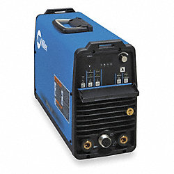 Dynasty 200 SD AC/DC TIG/STICK Welder