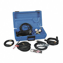 Contractor Kit, For 4TY12 and 2RVC6