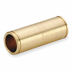 Replacement Sleeve, Bronze