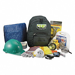 CERT Kit(TM)