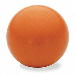 Replacement Ball, Delrine