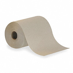 Paper Towel Roll, Envision, Brn, 800ft, PK6