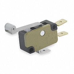 SAIA XGH6-88-S21Z switch