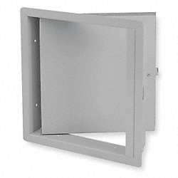 Access Door, Fire Rated, 36 H x 22 In W