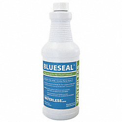 Blue Seal(R) Liquid, 1 Qt