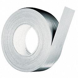 Duct Tape, Width 48mm