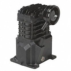 Air Compressor Pump, 1 Stage
