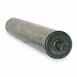 Replacement Roller, Dia 1.9 In, BF 20 In