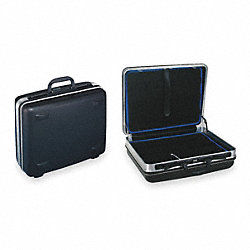 Tool Case, 38 Loops, 18 7/8 In W