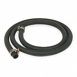 Dishwasher Hose, Reinforced