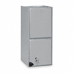 Multi Position Air Handler, 2.5 Ton AC