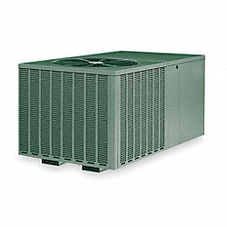 Heat Pump Unit, Cooling BtuH 49500