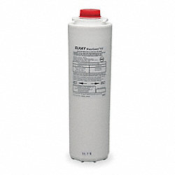 Replacement Filter Cartridge, For 4YK10
