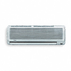 Air Conditioner, Split, 12, 000