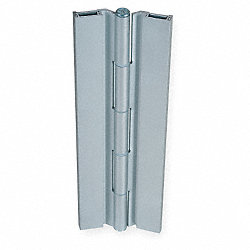 Full Surface Continuous Hinge, 84 in