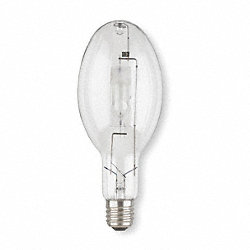 Metal Halide Lamp, ED37, 400W