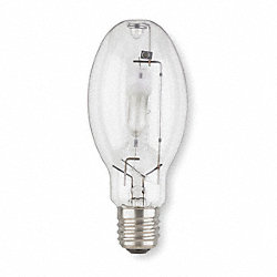 Metal Halide Lamp, ED28, 250W