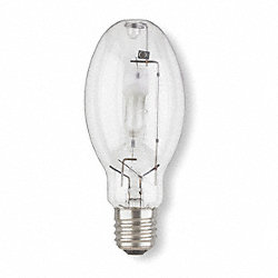 Metal Halide Lamp, ED28, 175W