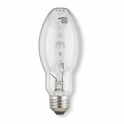 Metal Halide Lamp, ED17, 175W