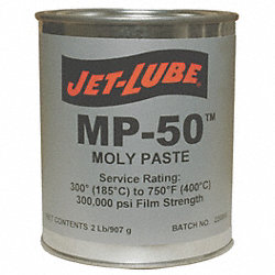 Grease, MP-50(TM), 1 Lb