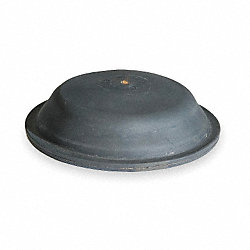 Diaphragm, Type 30