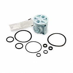 Valve Repair Kit, Model 401 Series