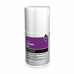 Canister Spray Refill, Cinnamon