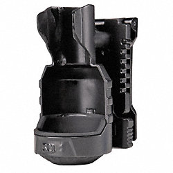 Flashlight  Holster, Mfr. No. A2 & L2