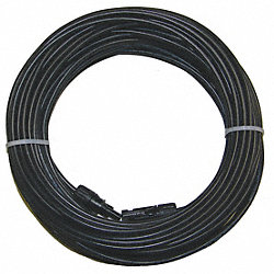 Wire, 12AWG, 0304 cm of Cable