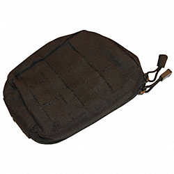MOLLE Tactical Pckt, EMT, OD Green