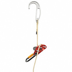 Firefighter Escape System, 50 ft, Technora