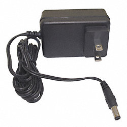 AC Power Adapter, 750mA