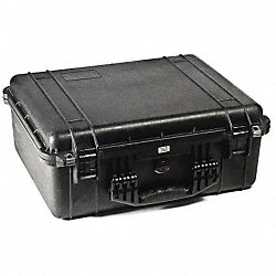 Thermal Imager Hard Case