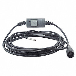 3m Front/Side Probe for DCS1600/1800